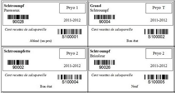 PRO GRATUITEMENT TÉLÉCHARGER DECADRY SOFT